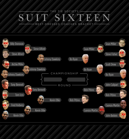 SuitSixteenBracket