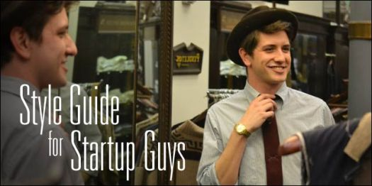 style-guide-startup-guys